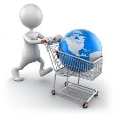 Benefit of Internet Marketing