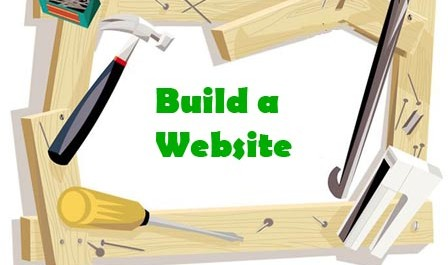 business_website