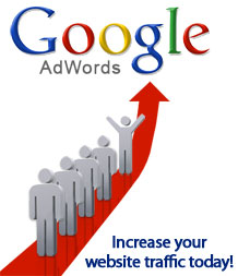 Why Should I Hire Google Adwords Certified Professional