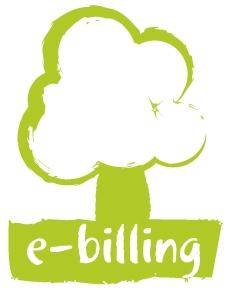 E-Billing Solution