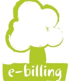 E-Billing-Solution