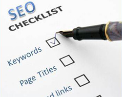 Ethical SEO Tips