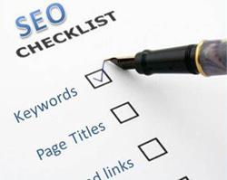 Best ways to help people find your website