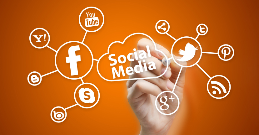 Benefits of Social Media Marketing in Business