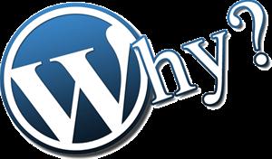 Why WordPress Populer