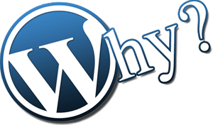Why WordPress Beats Joomla and Drupal