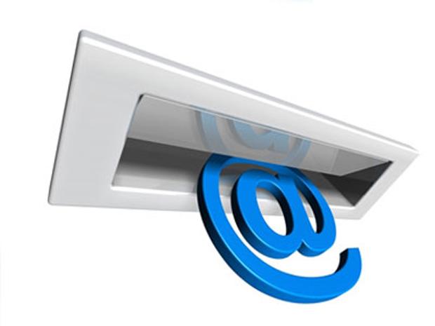 Designing Smart Newsletter India