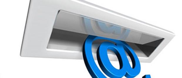 Designing-Smart-Newsletter-India