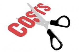 Cost Cutting