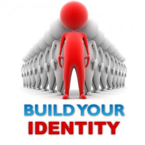 Build-Your-Identity