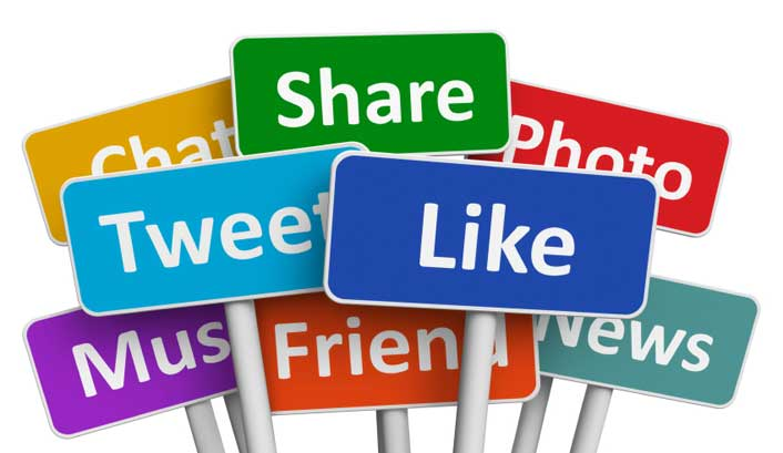Some Important Tips On Social Media For Business