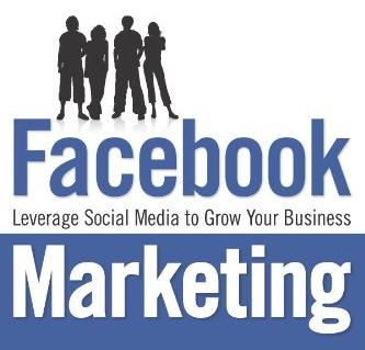 Effective Advertising Tips For Promoting Business On Facebook