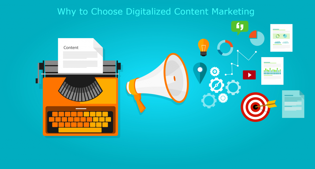 digitalized-content-marketing-strategy