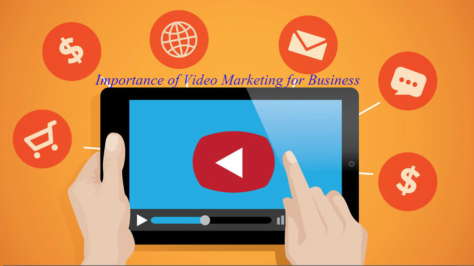 Importance-Video-Marketing-for-Business
