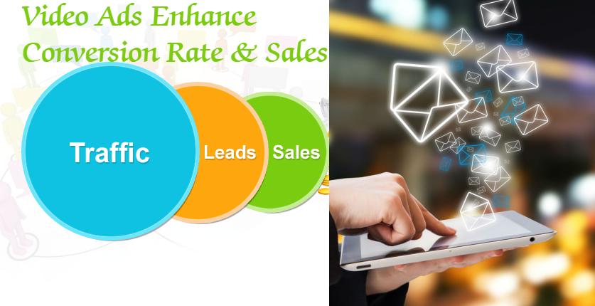 Video-Ads-Enhances-concersion-Rate