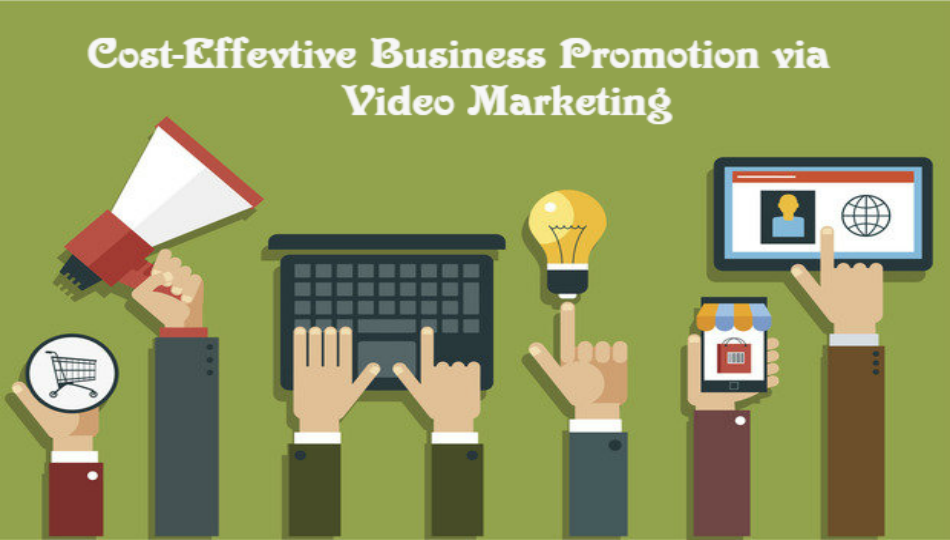 cost-effective-business-promotion-video