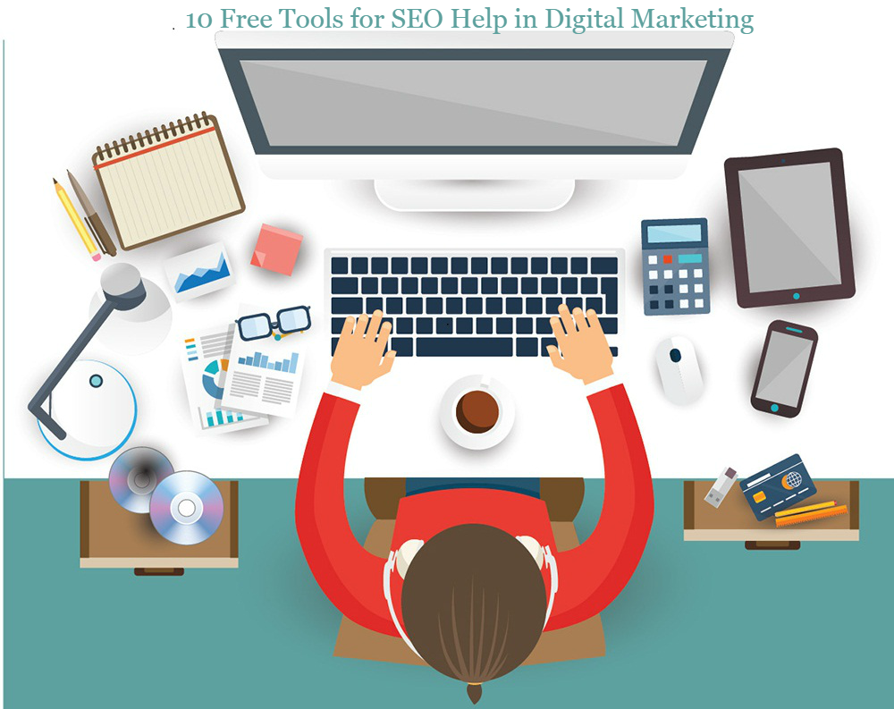 10-free-tools-for-smes-and-startups-to-help-in-digital-marketing