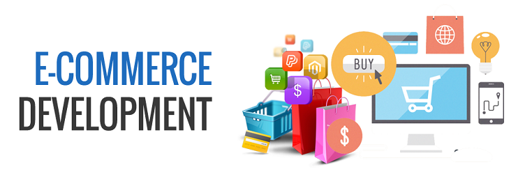 Best-E-commerce-Web-Development-Services