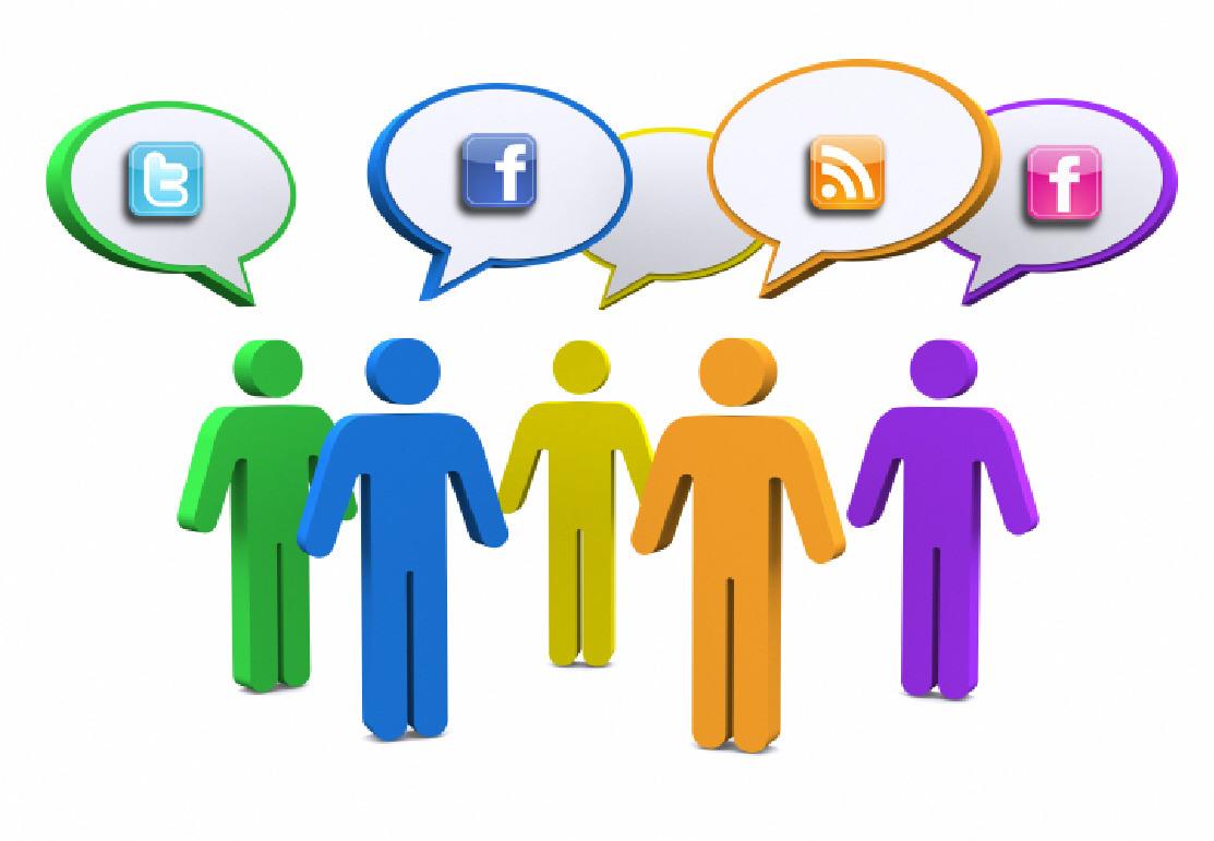 Social Media Customer Reviews