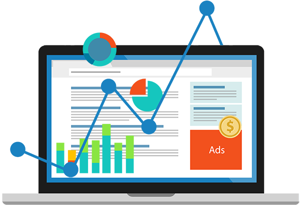 Paid Ads and Campaigns
