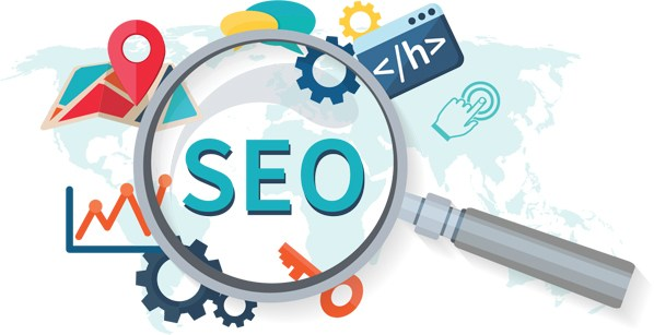 How to hire a SEO Company  for Best quality result ?