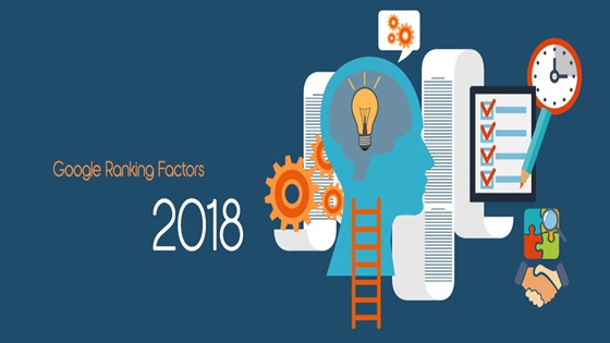 Factors-that-Need-to-Consider-in-2018 | Best SEO Company in Jaipur