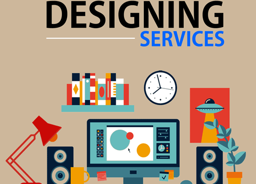 Why AR INFOTECH is the right choice for a web design company in Jaipur