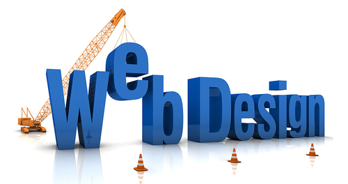 website designer in Jaipur