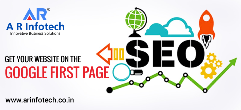 Best SEO Company in Jaipur | SEO Services in Jaipur