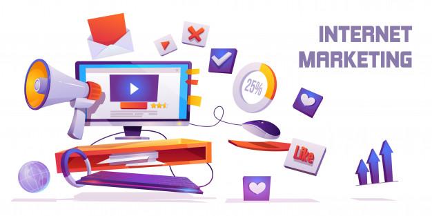 Internet Marketing company in India, Internet Marketing Services, SEO Company in Jaipur, SEO Agency India, digital marketing company in jaipur, digital marketing in jaipur
