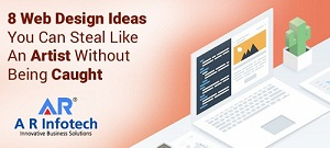 website-design-company-in-jaipur